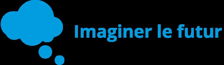 imaginer-le-futur