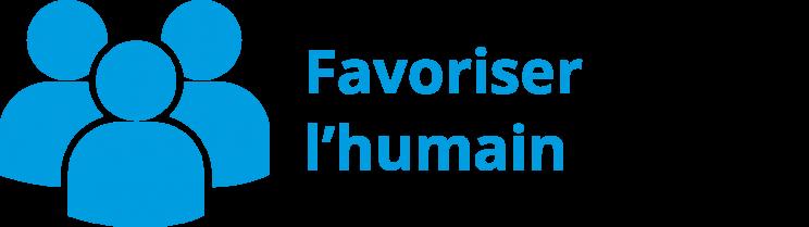 favoriser-humain