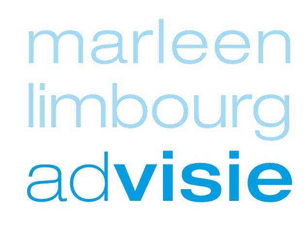 Marleen Limbourg Advisie