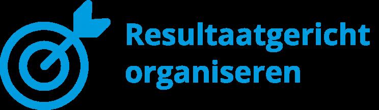 resultaatgericht_organiseren